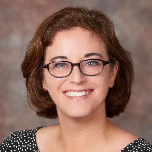 Diane Berish