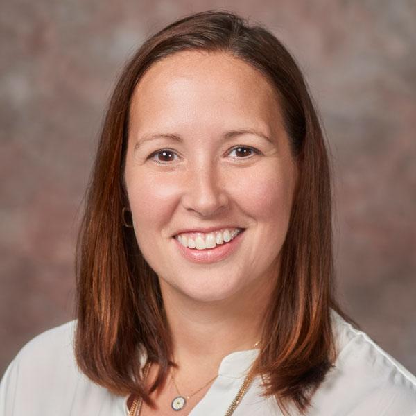 Allison Tomczyk