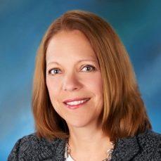Judy Hupcey