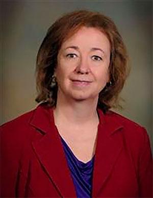 Marie Boltz